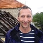 Krunoslav Cukrov