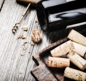 Vinske-degustacije
