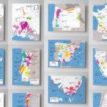 wine-maps-by-wine-folly