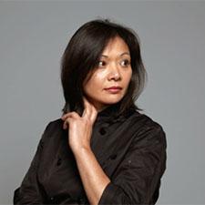 Keiko Nagae