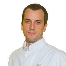 Toni Miloš