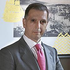 Francesco Pantalone