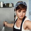 Chef Laëtitia Visse