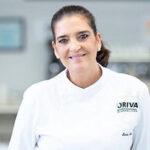 Cheffe Maria Jimenez