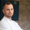 chef Mario Mandarić