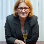 Mira Šemić