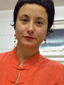Brigida Marovelli
