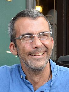 Riccardo Franciolini