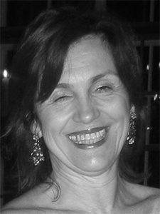 Ana Zenić