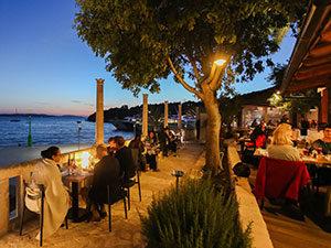 Uspješno održan 6. Međunarodni festival Taste the Mediterranean