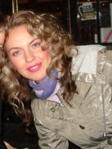 Adela Duboković
