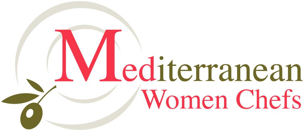 Mediterranean Women Chefs