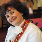 Chefica Dragica Lukin
