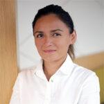 Beatriz Gonzales