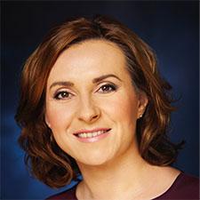 Ivana Kolar