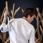 Ippei Uemura, ©DavidGirard.photographe