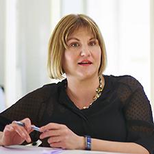 Nataša Kalauz